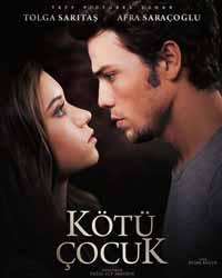 افضل فيلم تركي رومانسي