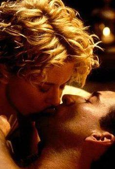 مشاهدة افلام رومانسية مدينة الملائكة مترجم للكبار فقط +18