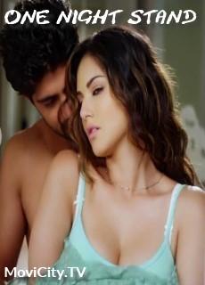 مشاهدة افلام هندية رومانسية واكشن ليلة واحدة مترجم للكبار +18