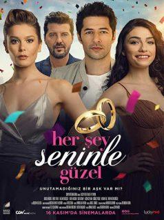 افضل 10 أفلام تركية رومانسية 0