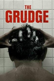 مشاهدة فيلم رعب The Grudge 2020 مترجم اون لاين