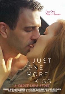 مشاهدة فيلم رومانسي Just One More Kiss 2019 مترجم