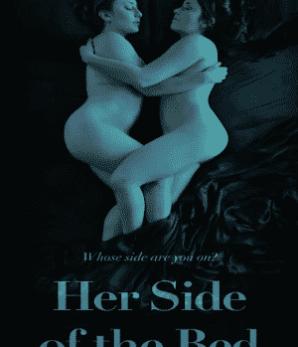 مشاهدة فيلم رومنسي Her Side of the Bed 2018 مترجم للكبار