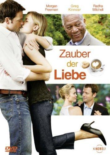 مشاهدة فيلم للكبار فقط Festin d'amour 2007 مترجم