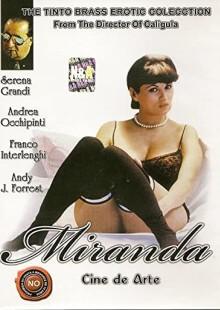 مشاهدة فيلم للكبار 1985 ميرندا رومانسي مترجم كامل HD