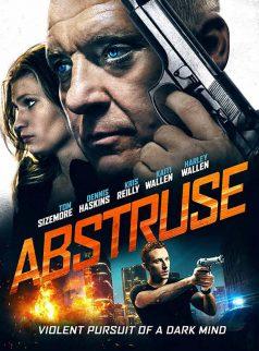 مشاهدة فيلم Abstruse 2020 مترجم اون لاين