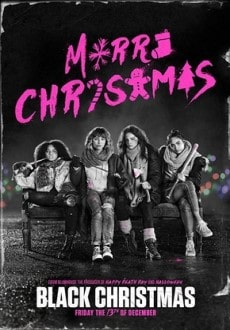 مشاهدة فيلم Black Christmas 2019 مترجم اون لاين HD