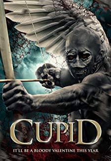 مشاهدة فيلم Cupid 2020 مترجم اون لاين HD