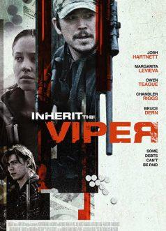 مشاهدة فيلم Inherit the VIBER 2019 مترجم اون لاين