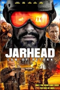 مشاهدة فيلم Jarhead: Law of Return 2019 مترجم اون لاين