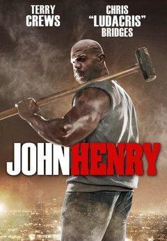 مشاهدة فيلم John Henry 2020 مترجم اون لاين