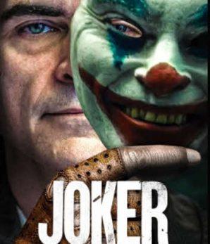 مشاهدة فيلم Joker 2019 مترجم كامل اون لاين بجودة عالية