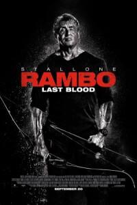 مشاهدة فيلم Rambo Last Blood 2019 مترجم اون لاين