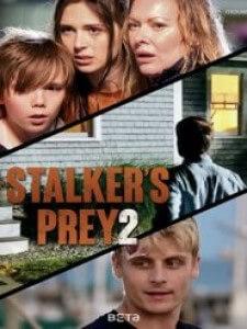 مشاهدة فيلم Stalker's Prey 2 2020 مترجم بجودة عالية