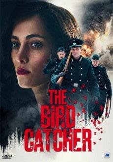 مشاهدة فيلم The Birdcatcher 2019 مترجم اون لاين