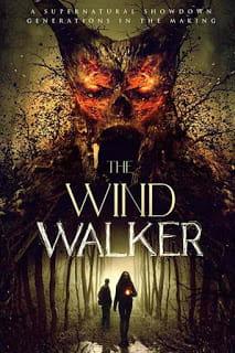 مشاهدة فيلم The Wind Walker 2020 مترجم للكبار فقط