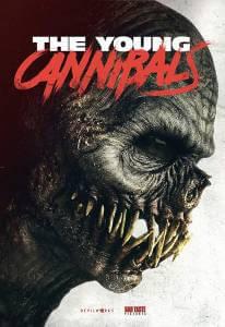 مشاهدة فيلم The Young Cannibals 2019 مترجم او لاين