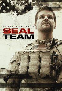 مشاهدة مسلسل Seal Team الموسم 3 الثالث الحلقة 1 مترجمة كاملة