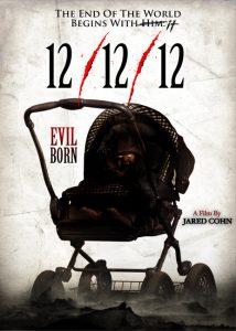 فيلم 12 12 12 (2012) مترجم للكبار فقط