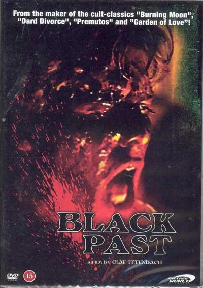 فيلم 1989 black past مترجم للكبار فقط