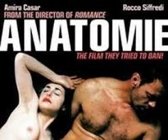 فيلم Anatomy of Hell 2004 مترجم للكبار فقط