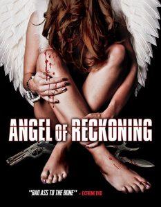فيلم Angel of Reckoning 2016 مترجم للكبار فقط
