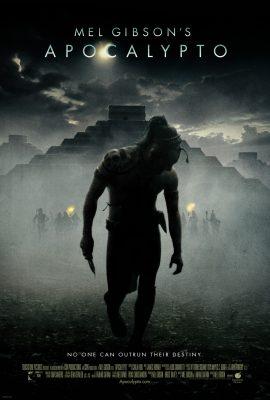 فيلم Apocalypto 2006 مترجم للكبار فقط