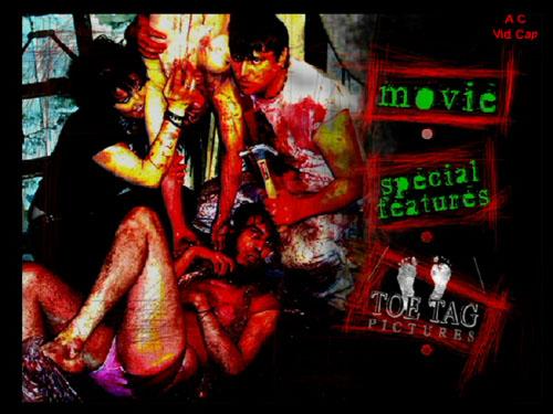 فيلم August Underground's Mordum 2003 مترجم