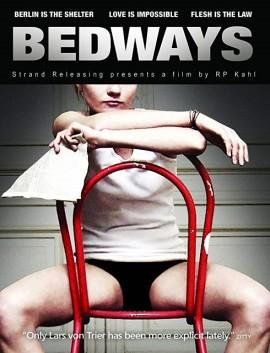 مشاهدة فيلم Bedways 2010 مترجم للكبار فقط
