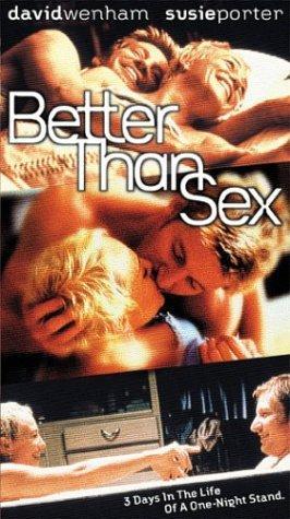 فيلم Better Than Sex 2000 مترجم للكبار فقط
