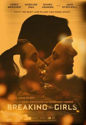 فيلم Breaking the Girls 2013 مترجم للكبار فقط