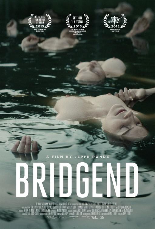 فيلم Bridgend 2015 مترجم للكبار فقط
