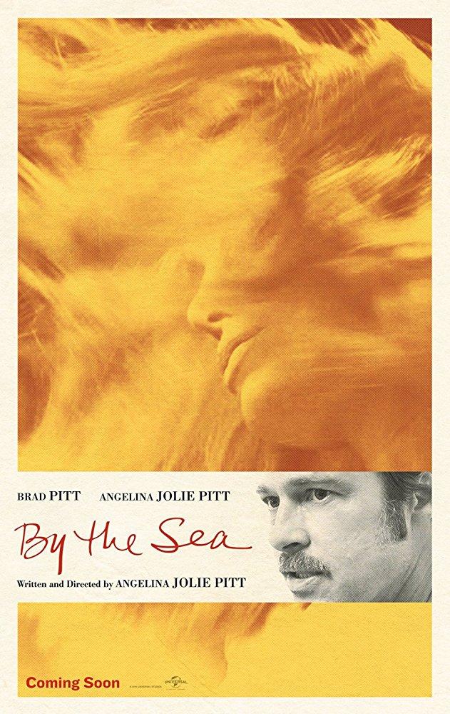 فيلم By the Sea 2015 مترجم للكبار فقط