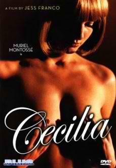 مشاهدة فيلم Cecilia 1982 مترجم للكبار فقط
