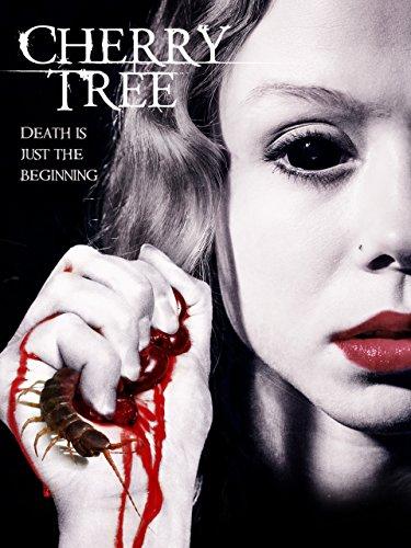 فيلم Cherry Tree 2015 مترجم للكبار فقط