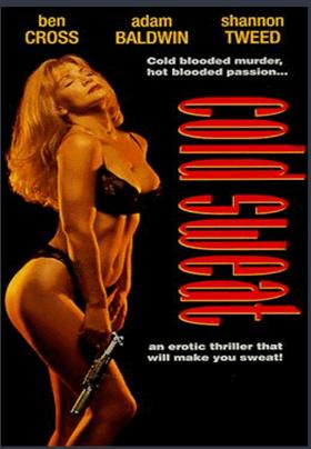 فيلم Cold Sweat 1993 مترجم للكبار فقط