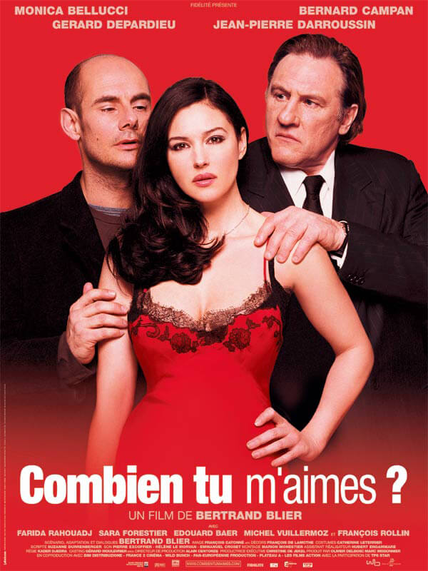 مشاهدة فيلم Combien tu m'aimes? 2005 مترجم للكبار فقط