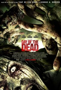 فيلم DAY OF THE DEAD 2 2008 مترجم للكبار فقط
