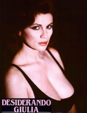 مشاهدة فيلم Desiderando Giulia 1986 مترجم