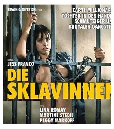 فيلم Die Sklavinnen 1977 مترجم للكبار فقط