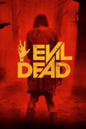 فيلم EVIL DEAD 2013 مترجم للكبار فقط