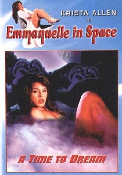 فيلم Emmanuelle 5: A Time to Dream 1994 مترجم للكبار فقط