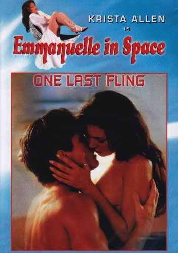 فيلم Emmanuelle 6: One Final Fling 1994 مترجم للكبار فقط