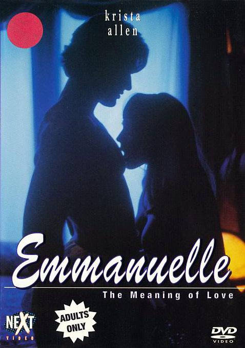 فيلم Emmanuelle 7: The Meaning of Love 1994 مترجم للكبار فقط