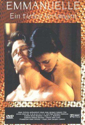 فيلم Emmanuelle: A World of Desire 1994 مترجم للكبار فقط