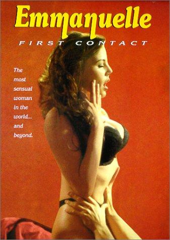 مشاهدة فيلم Emmanuelle 2: First Contact 1994 مترجم للكبار فقط