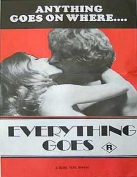 مشاهدة فيلم Everything Goes 1977 مترجم للكبار فقط