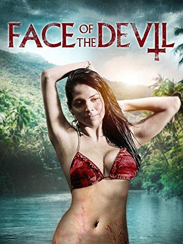 فيلم Face of the Devil 2014 مترجم للكبار فقط