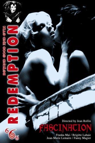 فيلم Fascination 1979 مترجم للكبار فقط