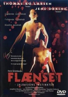 مشاهدة فيلم Flaenset 2000 مترجم للكبار فقط